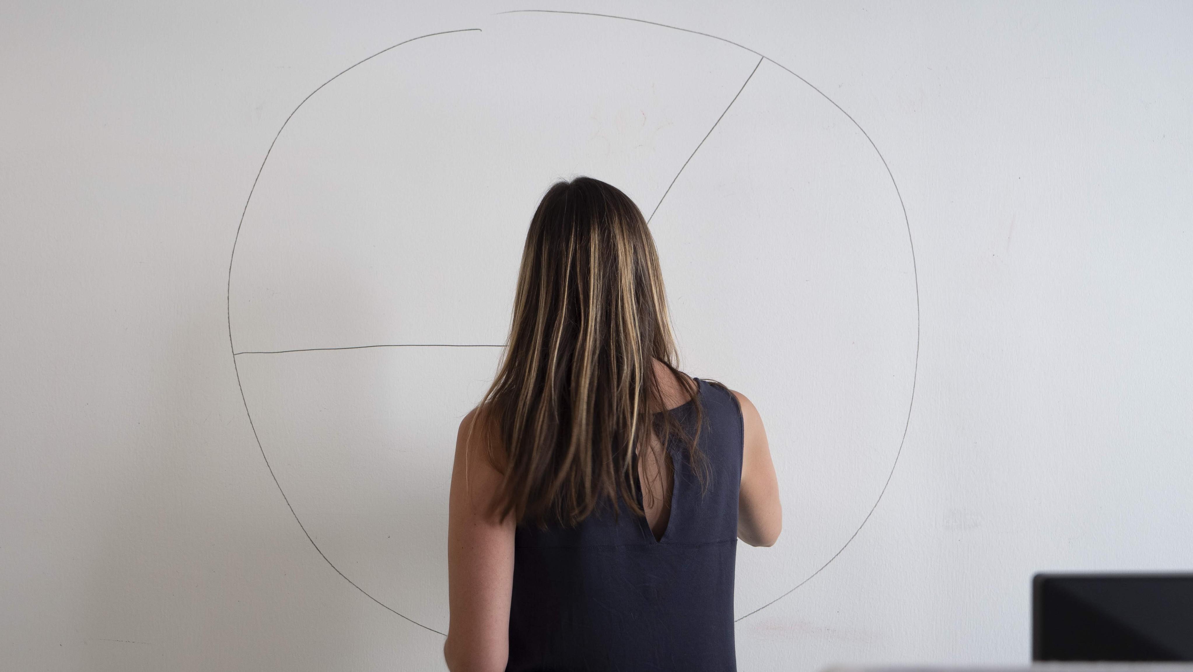 Value Proposition canvas User profile