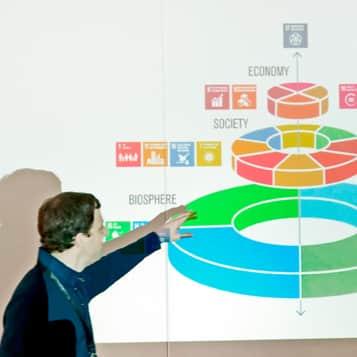 Design Sprint expert talk